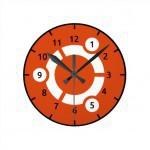 Часовой пояс в Ubuntu