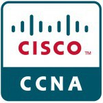 Шпора по курсу Cisco, CCNA 4 CN: PPP, frame-relay, NAT, PPPoE, NTP, SNMP, SysLog