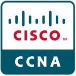 Процедура сдачи на сертификат CCNA