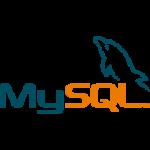 Сохранение и восстановление базы данных MySQL