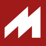 MaxSite. Смена домена.