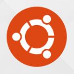 Простой способ удаления старых ядер в Ubuntu