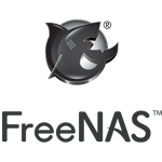 FreeNAS USB Backup