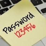 Защищаем пароли в скриптах от ГопСтопа