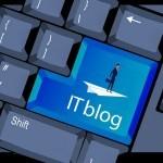 IT блоги.