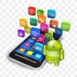 Поиск приложений для смартфона