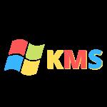 Разворачиваем KMS